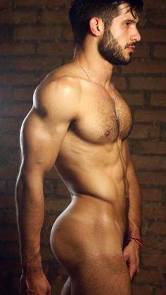 tumblr muscle tough