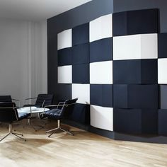 1000 Images About Sound Proofing On Pinterest Sound