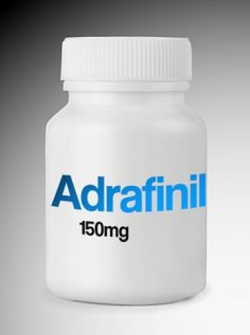 Adrafinil Stores
