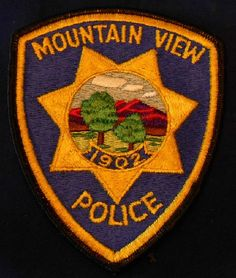 1000+ images about California Police Patches on Pinterest ...