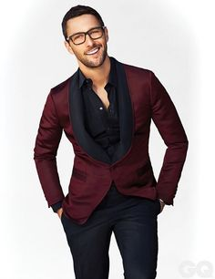 1000 Images About Mens Outfits For The Holidays On
