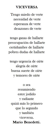 Spanish Pablo Neruda Love Canvas, Sonnet 17 Poem, Romantic ...