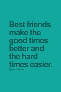 1000+ images about Friendship quotes on Pinterest   True ...