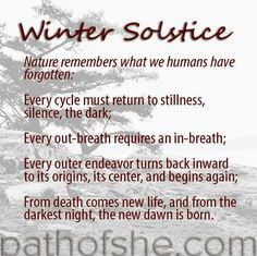 Happy Winter Solstice Winter Solstice And Cover Photos On