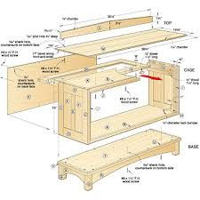 How To Build A Barristers Bookcase Wood Pinterest