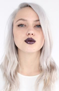silver blonde hair on pinterest grey ash blonde blue hairstyles and toning blonde hair