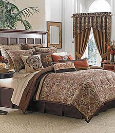 Reba Rio Grande Bedding Collection Dillards Wish I Could