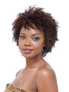 1000 images about wigs african american on pinterest afro curls 100 human hair and lace wigs