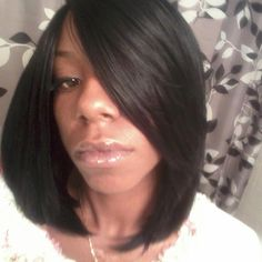 1000 images about new hair different styles on pinterest black women pixie cuts and kelly