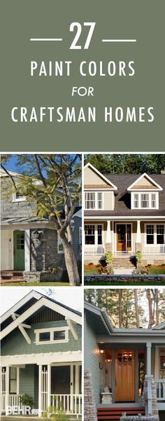 copper penny roof photos melchers green snaplock roofing on benjamin moore house paint simulator id=50321