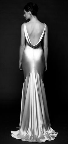 1000 Images About Bias Cut On Pinterest Slip Dresses