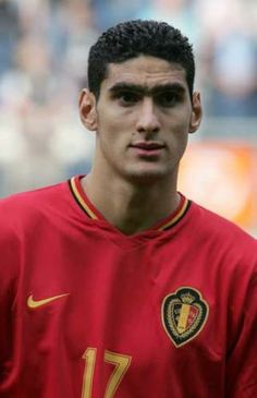 1000 Images About Fellaini On Pinterest Manchester