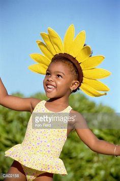 1000 Ideas About Sunflower Headband On Pinterest Flower
