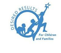 Drdp For Kindergarten Is A Free Valid And Reliable Tool