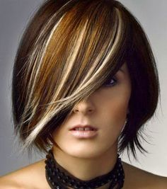 before and after bob haircut by us pinterest