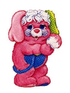 1000 Images About Popples On Pinterest Potato Chips 80