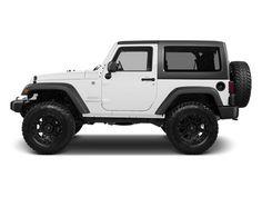 1000 Ideas About 2014 Jeep Wrangler On Pinterest Jeeps
