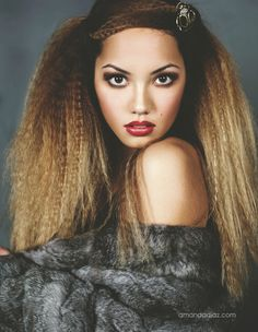 1000 ideas about crimping hair on pinterest crimped hairstyles hair and hairstyles