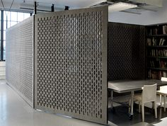 1000 Partition Ideas On Pinterest Room Partitions