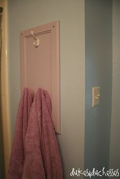 For A Bathroom On Pinterest Barn Doors Sliding Barn
