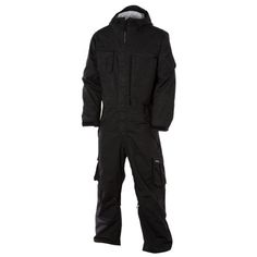 insulated coverall with hood freezer overalls for cold on men s insulated coveralls with hood id=63883