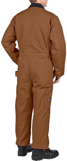 1000 images about insulated coveralls bibs what real on men s insulated coveralls with hood id=63514