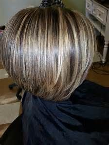 highlights and lowlights hair with highlights and grey hair on pinterest