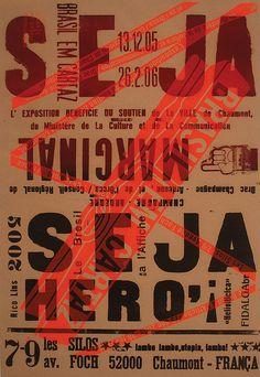 Poster do filme Rico de Nascença