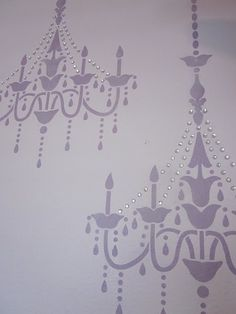 Pin By Heavenly S Creations On Wooden Signs Pinterest Canvases