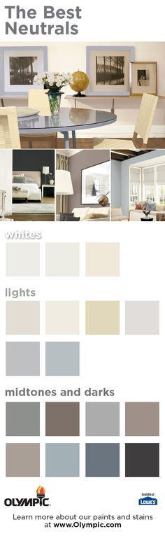 paint visualizer seeing is believing stains paint on lowe s virtual paint a room id=81803