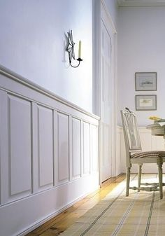 1000 Images About Interior Finish Details On Pinterest