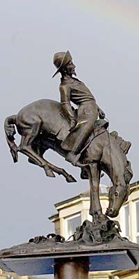 1000+ images about famous statues on Pinterest | Statue ...