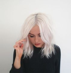 1000 ideas about platinum blonde on pinterest blondes blonde hair and hair