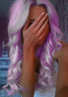hair on pinterest blonde hair pink highlights and blonde hair colors