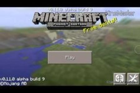 Minecraft Pe Build Uhc Server Gallery Iunianahangdruminfo - Minecraft spielen pe