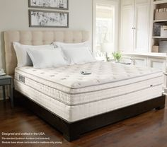 Sleep Number P6 Bed By Queen Size 1 999 00