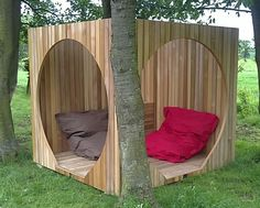 1000 images about bamboo fence on pinterest bamboo on modern fence ideas highlighting your house with most shared privacy fence designs id=79037