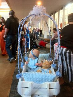 1000 Images About Wagon Decorating Ideas On Pinterest