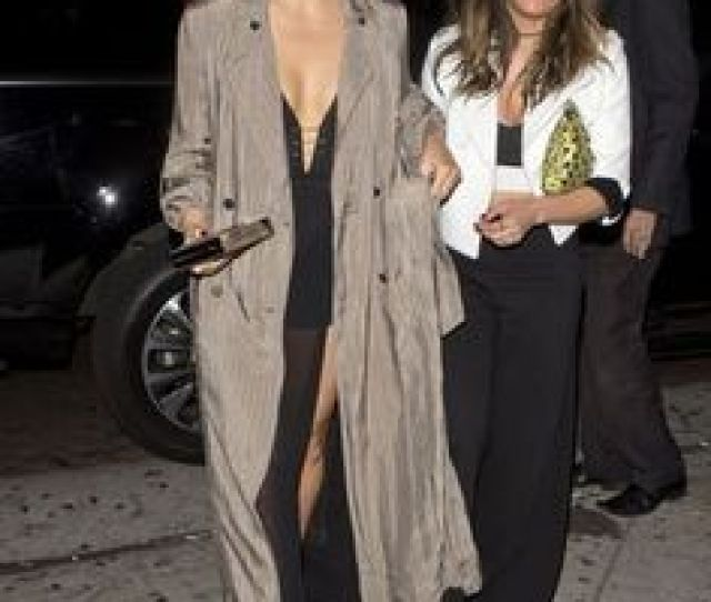 Kate Hudson At Lady Gagas 30th Birthday Party In Hollywood Click For More Kate Hudson