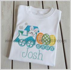 Embroidery Machine On Pinterest Applique Designs