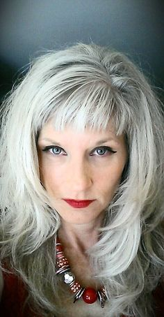 1000 images about silver foxes and vixens on pinterest emmylou harris gray hair and grey hair