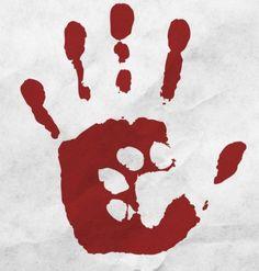 1000+ ideas about Animal Rights Tattoo on Pinterest ...