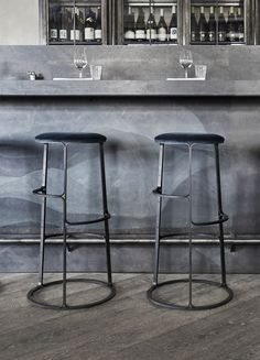Stand Retail Design Blog