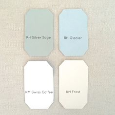 1000 images about paint fabric on pinterest home on kelly moore paint colors chart id=39659