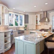 Wickes Esker Kitchen Kitchen Design Ideas Pinterest