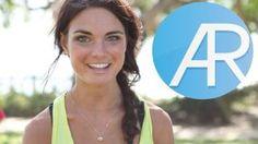 Workout motivation Healthy living and Motivation on Pinterest
