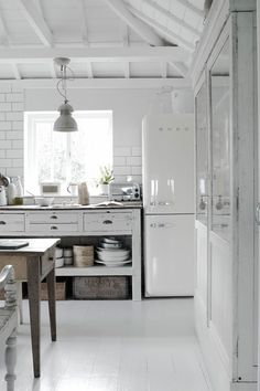 1000 Images About Kitchen Inspiration On Pinterest Farrow Ball Skimming Stone And Eggshell