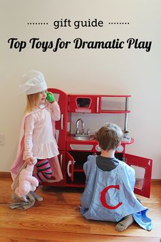 1000+ images about Agies - on Pinterest | Pretend Play ...