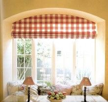 1000 Images About Arched Doors On Pinterest Arched Window Treatments Arched Windows And Arch