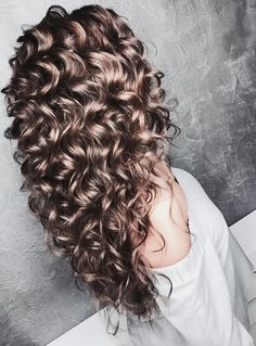 curly perm styles tight curly steam permed indian hair 189 00 perfect locks beauty